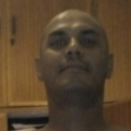 Svetoslav Andreev, 31, Siegsdorf, Germany