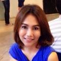 Kate, 32, Bangkok Noi, Thailand