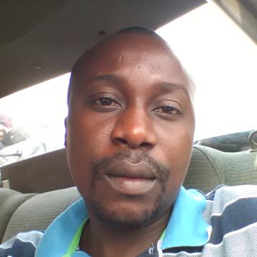 sly, 32, Owerri, Nigeria