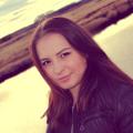 Анастасия, 23, Troitsk, Russia