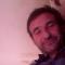 Vicente Zamorano, 52, Cuenca, Spain