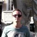 Миша Импулс, 32, Grodno, Belarus