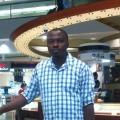DAVIDO, 32, Lagos, Nigeria