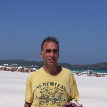 antonello, 54, Catania, Italy
