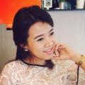 Nicky, 30, Bangkok Noi, Thailand