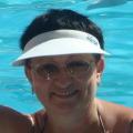 Mila Verbi, 61, Kiev, Ukraine