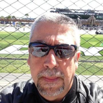 Robert, 53, San Dimas, United States