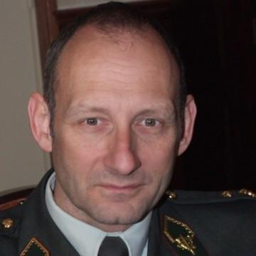 generalmart, 58, Apeldoorn, Netherlands