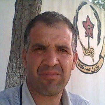 ahmed, 44, Alger, Algeria