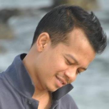 mike, 33, Yangon, Myanmar (Burma)