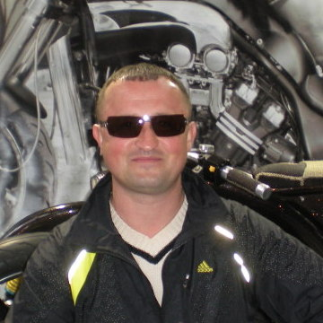 игорь, 39, Cherkassy, Ukraine