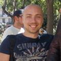 Илья, 33, Ivanovo, Russia