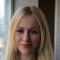 Victoriya Luckyna, 34, Kiev, Ukraine