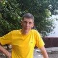 Евгений Москаленко, 36, Kalush, Ukraine