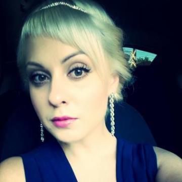 Наталья, 27, Krasnodar, Russia
