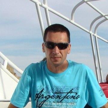 Александр, 36, Mozyr, Belarus