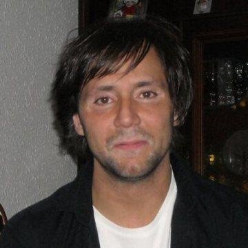 Juan Mateo, 40, La Llagosta, Spain