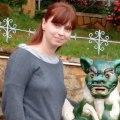Tatiana Boldyreva, 34, Lipetsk, Russia