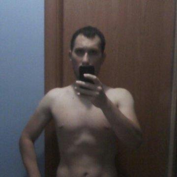 Tommaso Di Scisciola, 27, Turin, Italy
