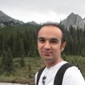 BOB, 36, Calgary, Canada