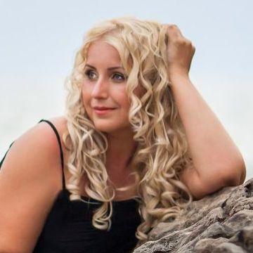 Ekaterina, 31, Samara, Russia