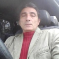 Arsen, 50, Lyon, France