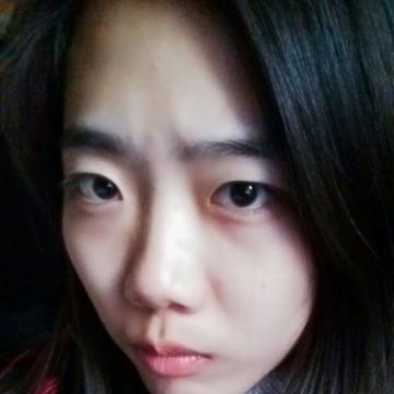 molly, 27, Hangzhou, China