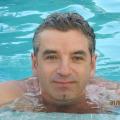 Владислав, 48, Moscow, Russia