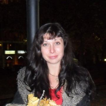 екатерина, 38, Voronezh, Russia