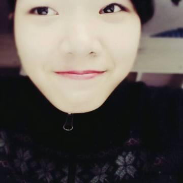 筠媗 曾, 20, Taipeihsien, Taiwan
