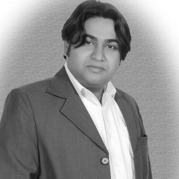 Rashid Mohammed, ,