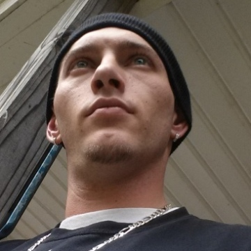 zach, 29, Hickory, United States