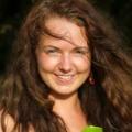 Valentina, 28, Saint Petersburg, Russian Federation