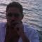 Jad Kayroz, 35, Jeddah, Saudi Arabia