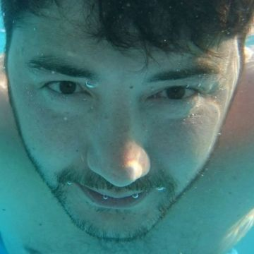 Nazim Temmuz Kayis, 28,