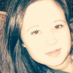 Кристина, 24, Izmail, Ukraine