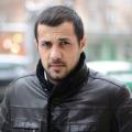 Shaxin Suleymanov, 32, Moskovskij, Russia