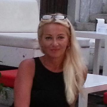 milena, 51, Olomouc, Czech Republic