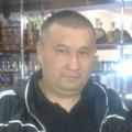 BAUR, 38, Semipalatinsk, Kazakhstan