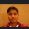 Eddy, 29, Surabaya, Indonesia