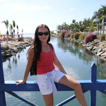 Анастасия, 33, Rostov-na-Donu, Russia