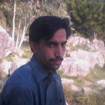 muzmail, 23, Rawalpindi, Pakistan