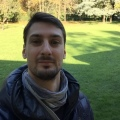 Rudy, 30, Treviso, Italy