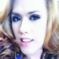Chayabha Keawaon, 31, Mueang Chiang Mai, Thailand