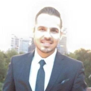 Rodrigo Pippin de Nicolás, 31, Mexico, Mexico