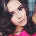 Татьяна, 25, Saint Petersburg, Russia
