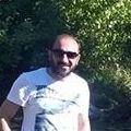 orhan bütün, 43, Erzincan, Turkey