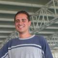 Luis , 36, Mexico, Mexico