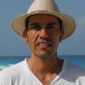 Osiris Rios, 31, Aguascalientes, Mexico