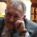 Аркаим, 59, Myski, Russia
